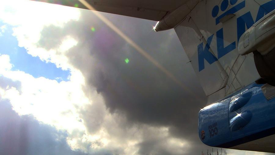AIR   2012